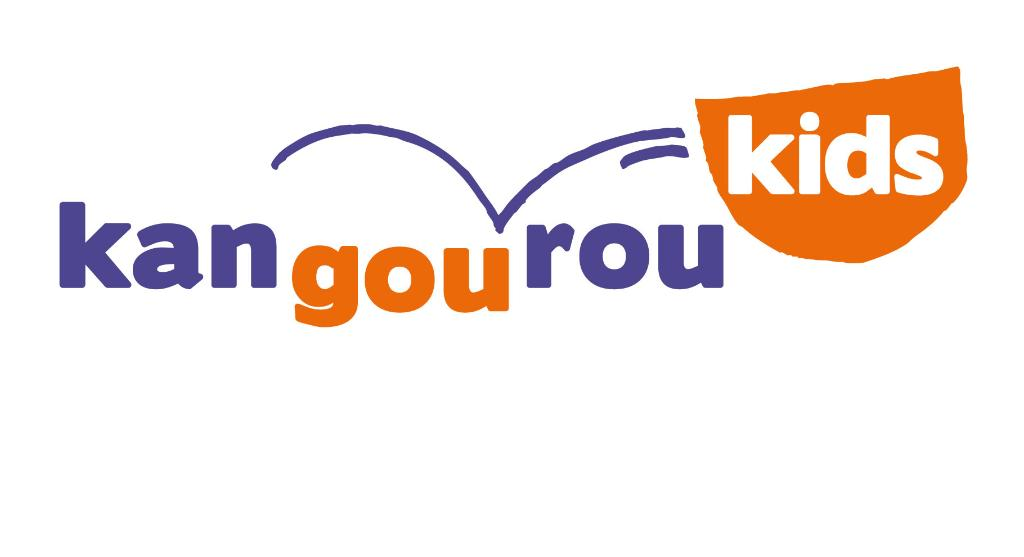 logo KGK